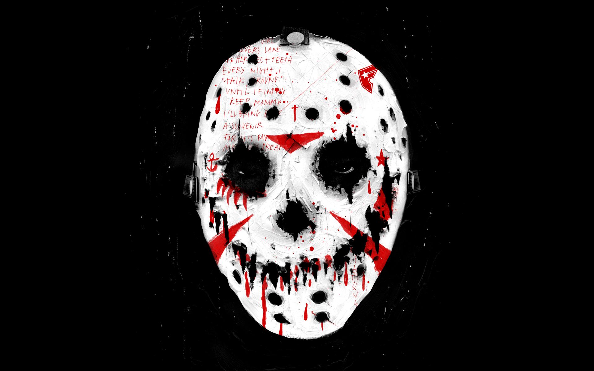 ATTAK-Famous-Halloween-JasonMask