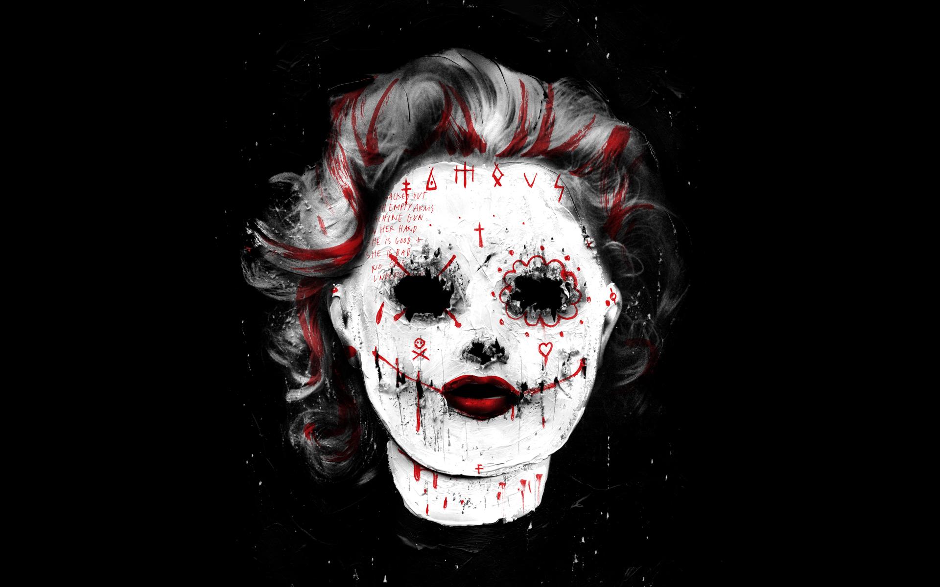 ATTAK-Famous-Halloween-KillerDoll