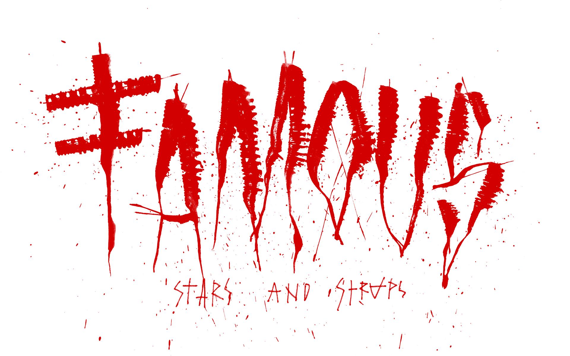 ATTAK-Famous-Halloween-Type