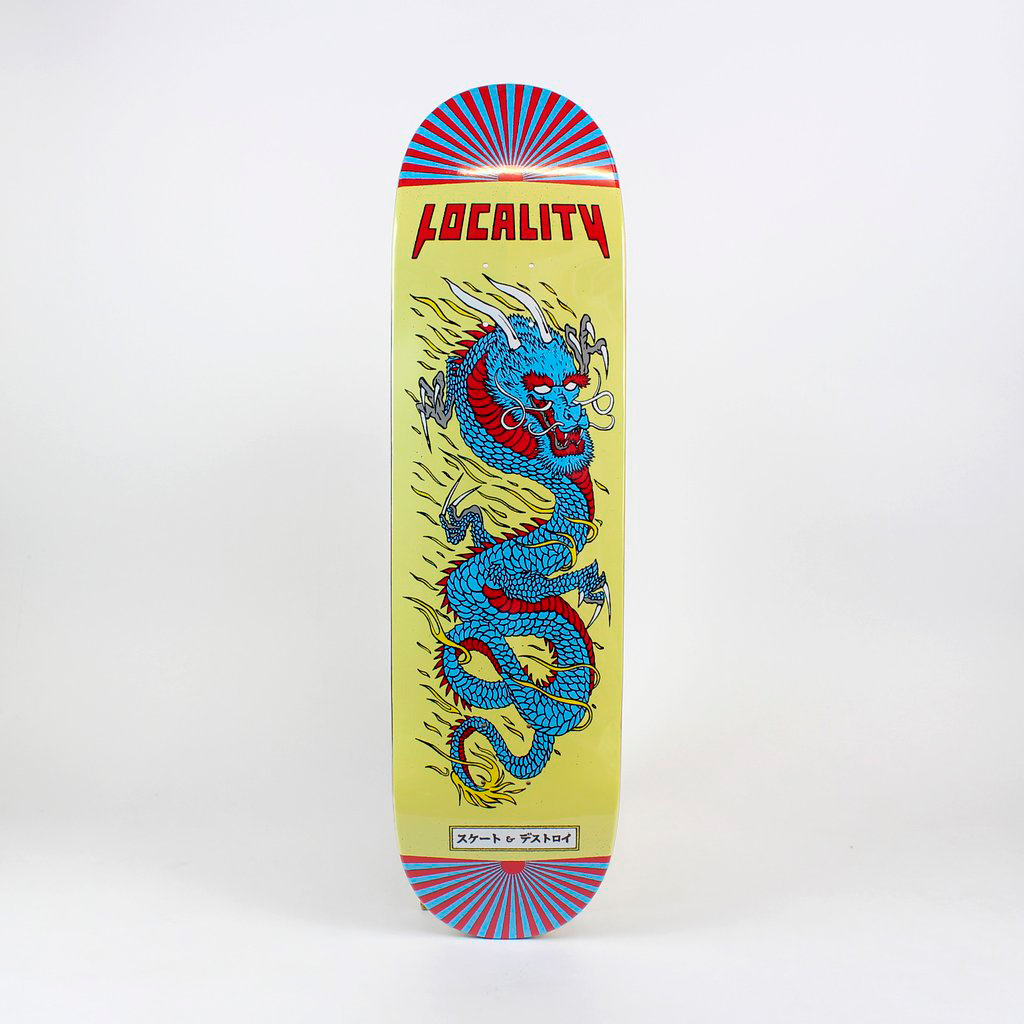 ATTAK-Locality-Dragon-Deck2