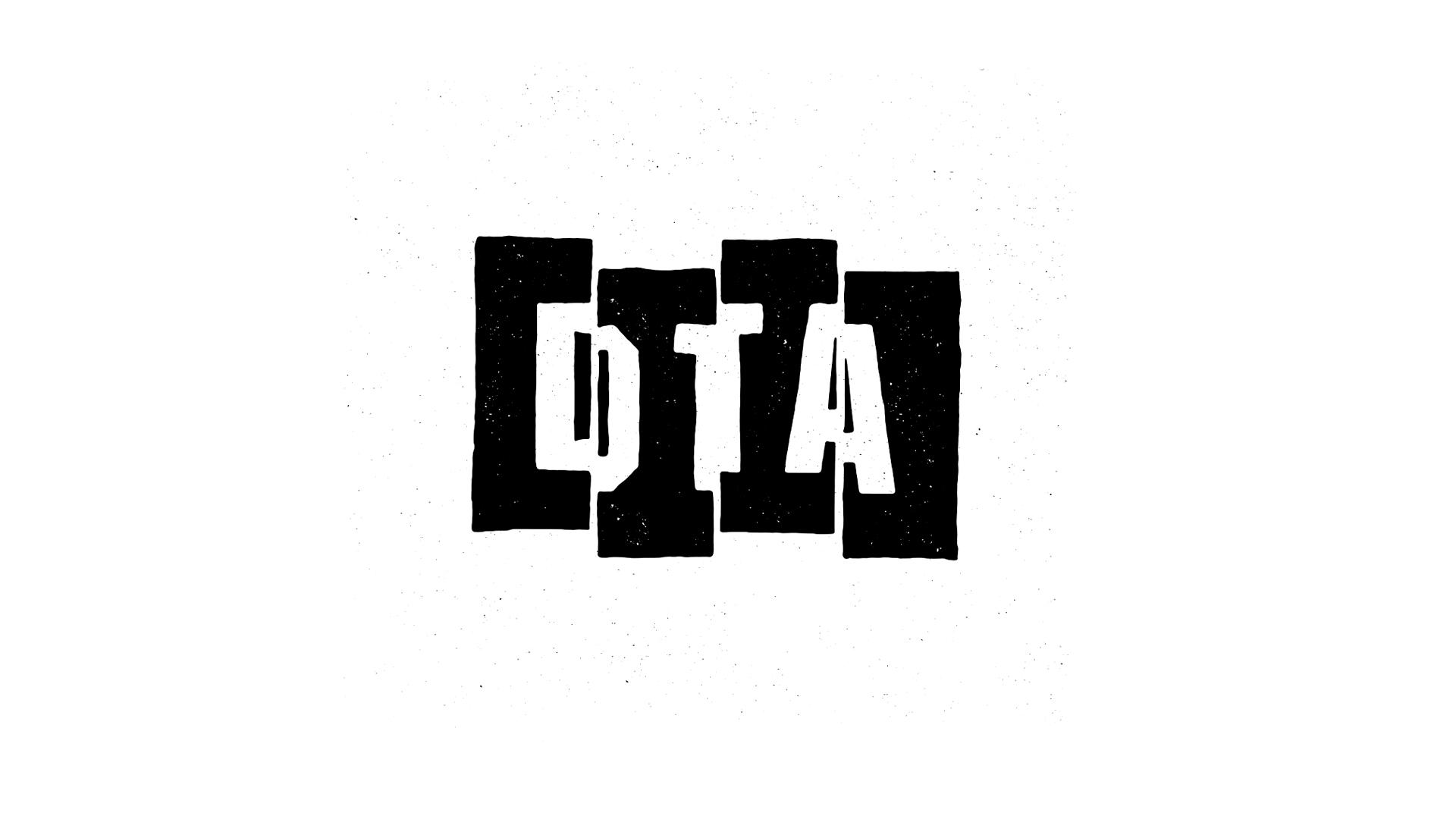 ATTAK-DTA-Bars
