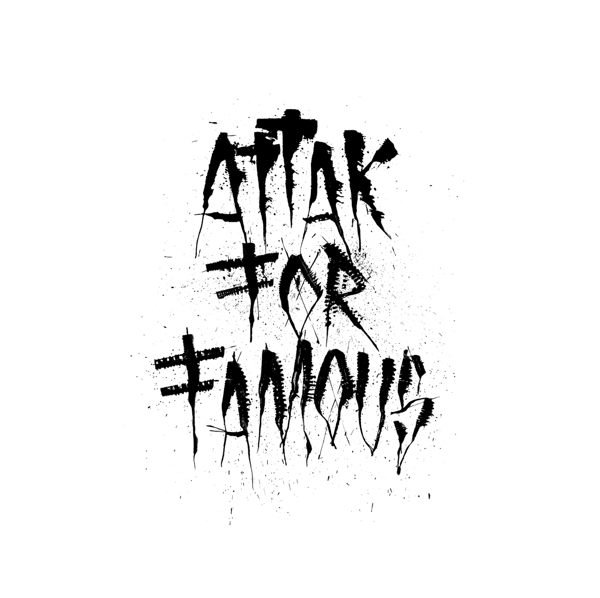 ATTAK-Famous-Type