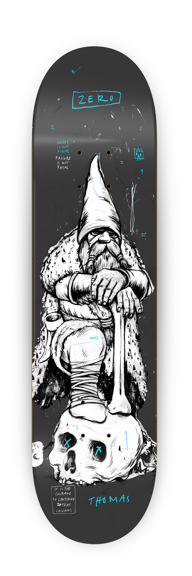 ATTAK-ZERO_GnarlyGnomes-Thomas