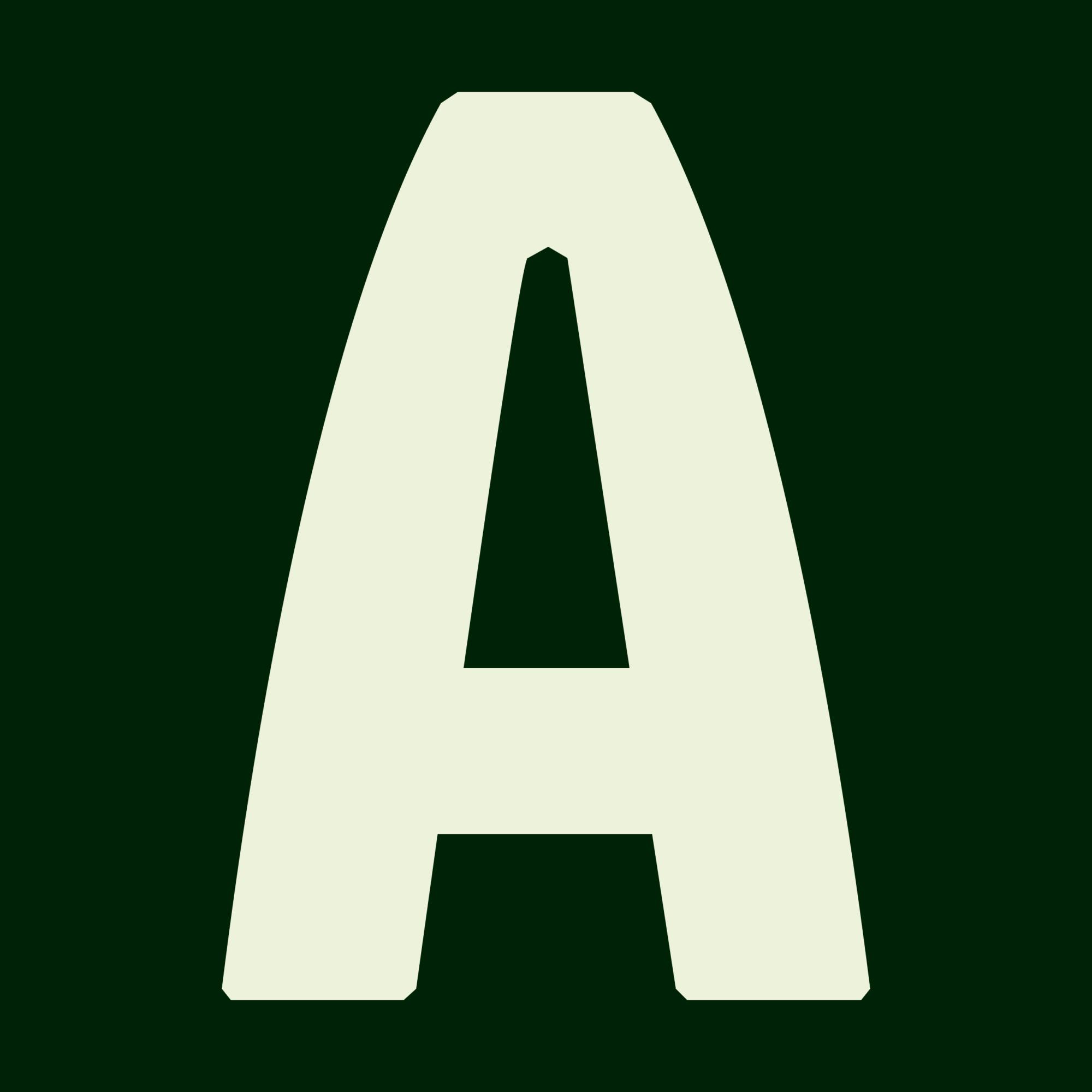 ATTAK_ATDAMRAK_8