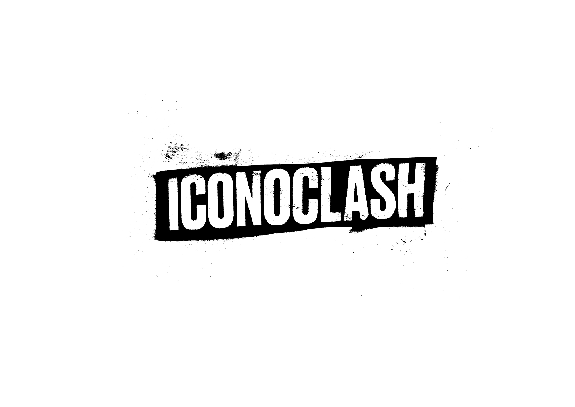 ATTAK_For_ZERO_Iconoclash-1