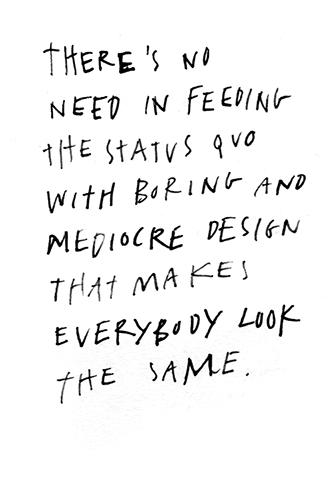 ATTAK Status Quo